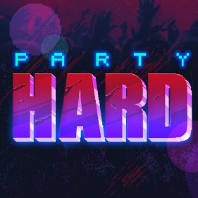 Party Hard per PlayStation 4