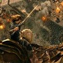 Il film di Warcraft è stato distrutto dalla critica