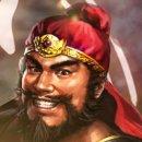 Romance of the Three Kingdoms XIII arriva su Xbox One nell'edizione con Power-Up Kit