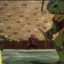 Teenage Mutant Ninja Turtles: Mutanti a Manhattan è stato rimosso dagli store digitali
