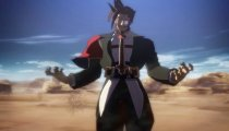 Guilty Gear Xrd: Revelator - Final Trailer