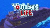 Youtubers Life - Trailer di lancio
