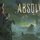 Un nuovo trailer di Absolver mostra le opzioni di personalizzazione del personaggio