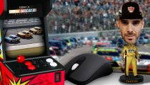 Forza Motorsport 6 - NASCAR Expansion Pack - Sala Giochi