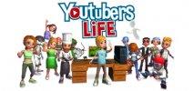 Youtubers Life per PC Windows