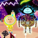 Loot Rascals, un folle roguelike sci-fi in arrivo su PC e PlayStation 4