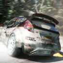 WRC 6 supporterà il multiplayer split-screen