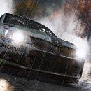 Il nuovo video di WRC 6