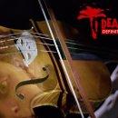 Un tributo allo splendido trailer originale di Dead Island