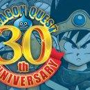 30 anni di Dragon Quest