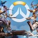 Overwatch - Videorecensione