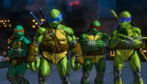 Teenage Mutant Ninja Turtles: Mutanti in Manhattan - Videorecensione
