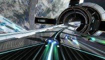 Cosmic Challenge - Trailer di lancio