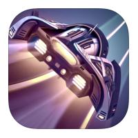 Cosmic Challenge per iPhone