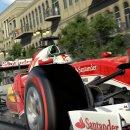 F1 2016 in testa alle classifiche italiane nella settimana che va dal 29 agosto al 4 settembre