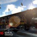 F1 2016 girerà a 1080p su PlayStation 4 e a 900p su Xbox One, entrambe le versioni andranno a 60fps