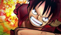 One Piece: Burning Blood - Videorecensione