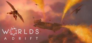 Worlds Adrift per PC Windows