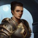 The Elder Scrolls: Legends è disponibile gratuitamente su App Store e Google Play