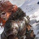 """The Elder Scrolls: Legends il mese prossimo per iOS e Android, a fine giugno l'espansione """"Heroes of Skyrim"""""""
