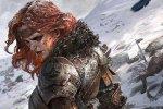 The Elder Scrolls: Legends, Bethesda blocca lo sviluppo di nuovi contenuti - Notizia
