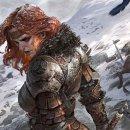 """The Elder Scrolls: Legends, Bethesda vuole convincere Sony a consentire il cross-play, è una questione """"critica"""""""