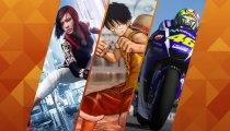 Multiplayer.it Release - Giugno 2016