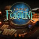 Fable Fortune è ora free-to-play su PC, nuovo trailer