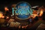 Fable Fortune è ora free-to-play su PC, nuovo trailer