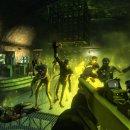 Killing Floor 2 si aggiorna con nuovi contenuti, la serie raggiunge i 5 milioni di copie