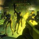 Vediamo per la prima volta Killing Floor 2 in azione su PlayStation 4 Pro