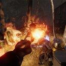 Niente 4K reali per Killing Floor 2 su Xbox One X, il gioco girerà a 1800p