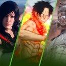 Xbox Release - Giugno 2016