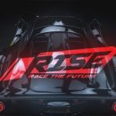 Rise: Race the Future è un nuovo racing game per PC e console, si presenta con un trailer
