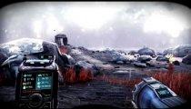 The Solus Project - Il trailer di annuncio della data d'uscita
