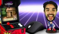 SEGA Mega Drive & Genesis Classics - Sala Giochi