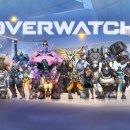 Overwatch: nuovo evento Storm Rising in arrivo, spunta una possibile ambientazione