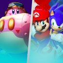 Nintendo Release - Giugno 2016