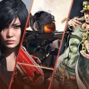 PlayStation Release - Giugno 2016