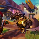 Nuovo trailer per Skylanders Imaginators
