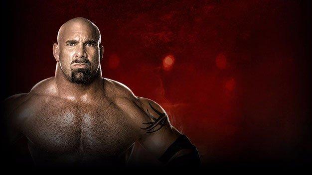 2K Games annuncerà il roster di WWE 2K17 all'E3 2016