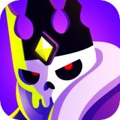 Battleplans per iPhone