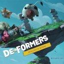 De-Formers è il nuovo gioco degli sviluppatori di The Order: 1886, Ready at Dawn. Vediamolo in trailer e immagini