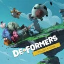 Deformers dei Ready at Dawn è stato posticipato a data da precisare