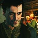 Trailer e immagini di Sherlock Holmes: The Devil's Daughter