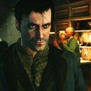 Sherlock Holmes: The Devil's Daughter disponibile, con trailer di lancio