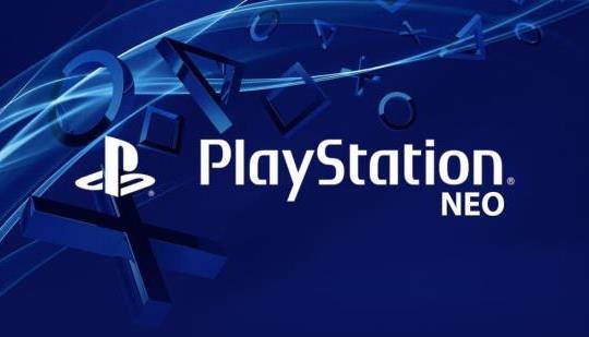 PlayStation 4 Neo contro Xbox One Scorpio
