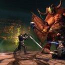Neverwinter arriverà in estate su PlayStation 4
