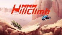 MMX Hill Climb - Il trailer di lancio
