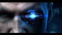 Hard Reset Redux  - Il trailer di lancio